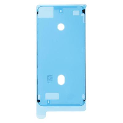 CoreParts MOBX-IP7G-INT-13 Mobile phone spare part - Zwart