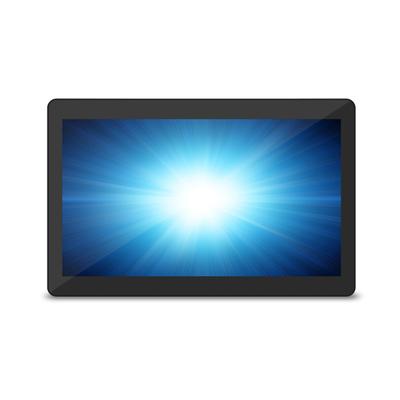 Elo Touch Solution I-Series PCAP i3, 15.6'' diagonal, Active matrix TFT LCD (LED) 1920 x 1080, Intel .....