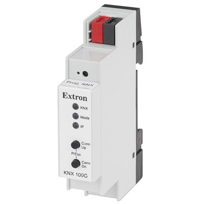 Extron KNX 100G Kabel adapter