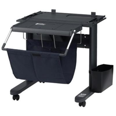 Canon printerkast: ST-11 - Zwart
