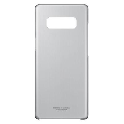 Samsung mobile phone case: EF-QN950CBEGWW - Zwart