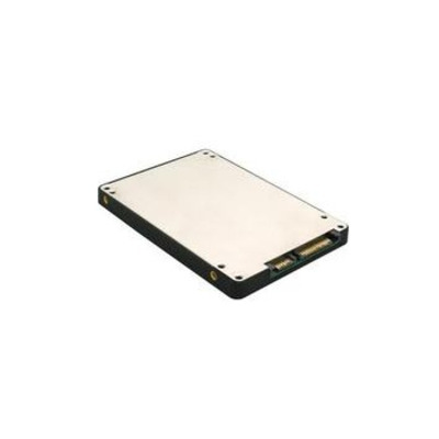 CoreParts SSDM480I834 SSD