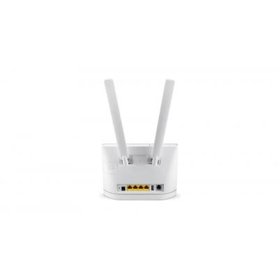 Huawei wireless router: B315 - Wit