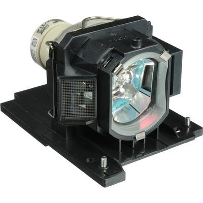 Hitachi DT01371 Projectielamp