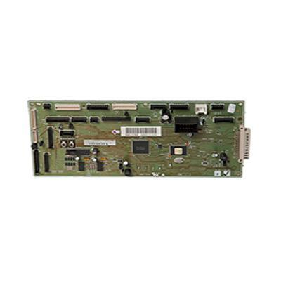 HP Assy-DC Controler PCB ver R1.02 Rohs2.04 Printing equipment spare part