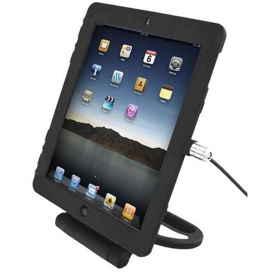 Compulocks iPadAirRSBB Houder - Zwart