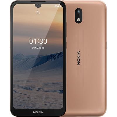 Nokia 719901104111 smartphones