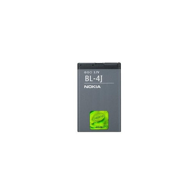 Nokia BL-4J Mobile phone spare part