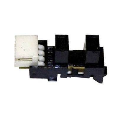 Lexmark Standard bin level sensor Printing equipment spare part