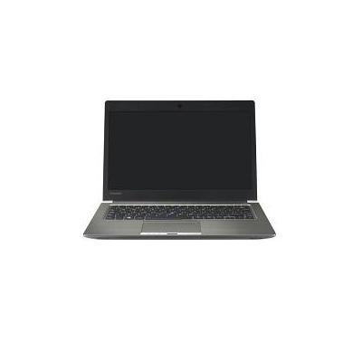 Toshiba PT253E-01D00CDU laptop