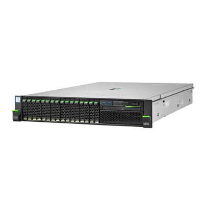 Fujitsu RX2520 M5 Server