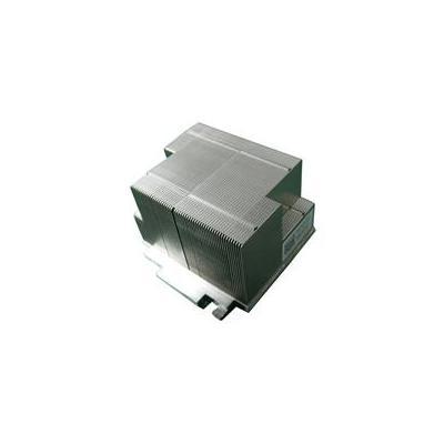 Dell compound: PE R610 - Zilver