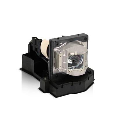 Infocus Beamerlamp voor IN3102, IN3106, IN3902, IN3904, A3100, A3300 Projectielamp