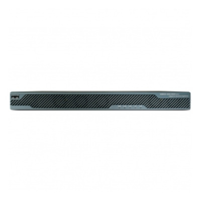 Cisco ASA 5525-X Next Gen with SW Firewall