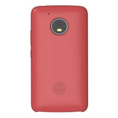 Lenovo mobile phone case: PTM7C00409 - Rood