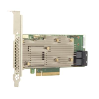Broadcom MegaRAID 9460-8i Raid controller