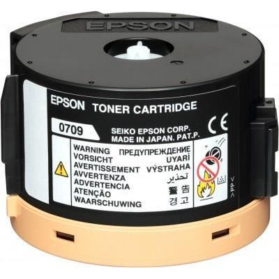 Epson C13S050709 toner