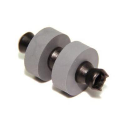 Canon Feed Roller P-215 Printerkit