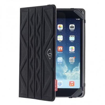 Tech air TAXUT019 tablet case