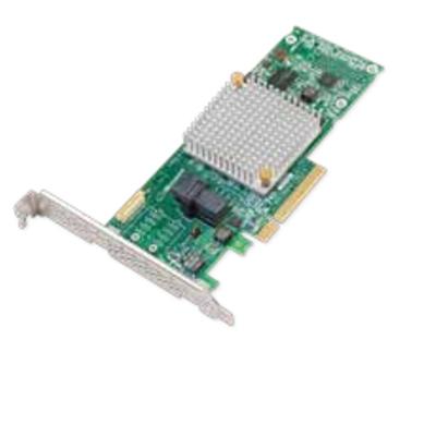 Adaptec 8405E Raid controller
