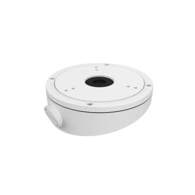Hikvision Digital Technology DS-1281ZJ-M beveiligingscamera bevestiging & behuizing