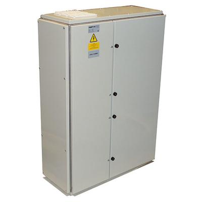 APC SBPAR3I30K40R2M2-WP Power supply unit