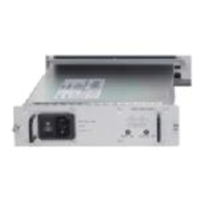 Cisco AIR-PWR-5500-AC power supply units