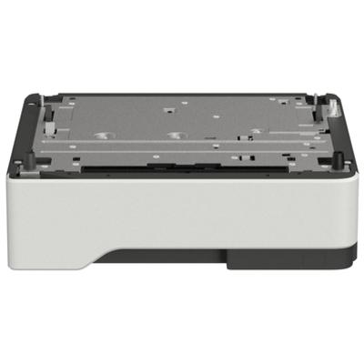 Lexmark A4, 550-Sheet Tray Papierlade