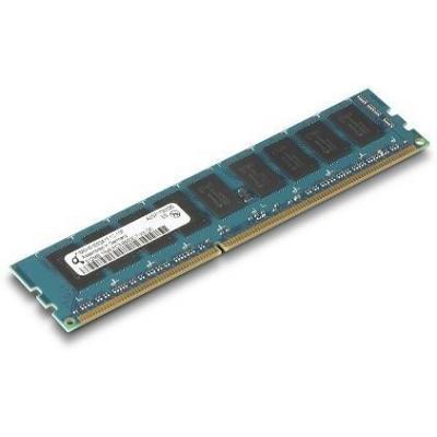Lenovo geheugen: 1GB PC3-10600 DDR3