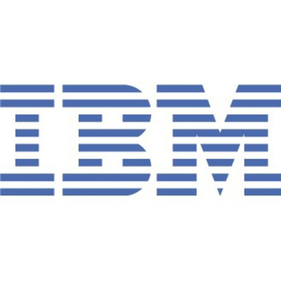 IBM DS3000 Partition Expansion Licence software licentie