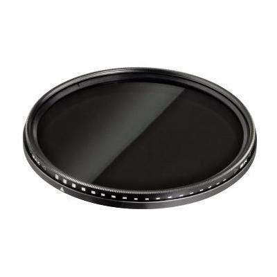 Hama camera filter: Vario - Zwart