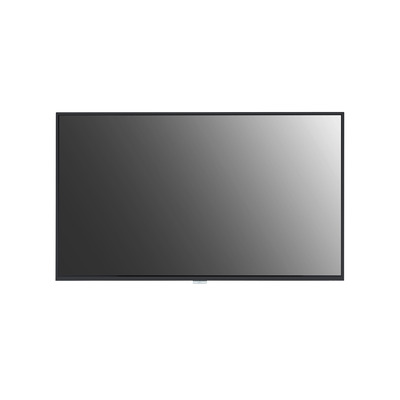 """LG 43"""", 16 : 9, 3840 x 2160, UHD, IPS, 350cd/m², 1100:1, 8ms, HDMI (3), DP, DVI-D, Audio, USB 2.0, RS232C In/out, ....."""