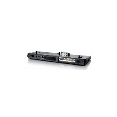 Toshiba docking station: Slim Port Replicator 3
