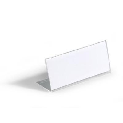 Durable Tafelnaambord