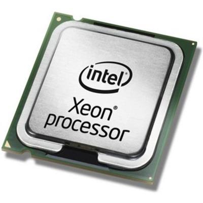 Acer processor: Intel Xeon X3440