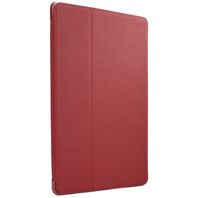 Case Logic SnapView Folio voor iPad 10.5 inch - Boxcar Tablet case