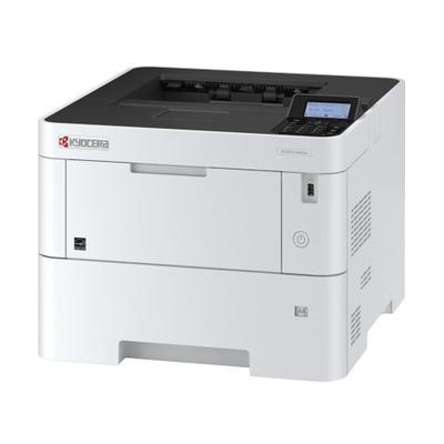 KYOCERA ECOSYS P3145dn Laserprinter - Zwart