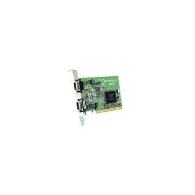 Brainboxes UC-302 interfaceadapter