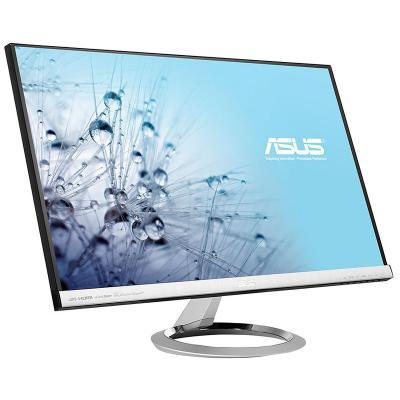 ASUS 90LMGD051R010O1C monitor