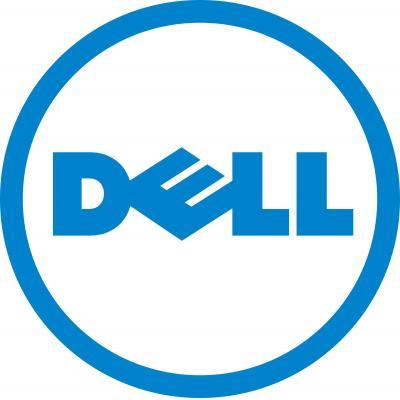 Dell garantie: PowerEdge R520 (Silk)  naar  5 jaar Pro Support 4 hour Mission Critical