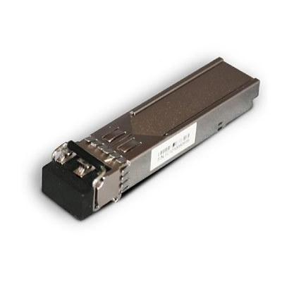 Cisco DS-CWDM4G1510= netwerk tranceiver module