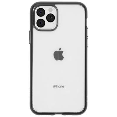 Ringke Fusion Backcover iPhone 11 Pro - Zwart - Zwart / Black Mobile phone case