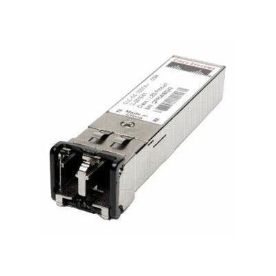 Cisco media converter: 100BASE-FX SFP (Open Box)