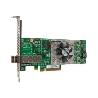 Dell netwerkkaart: QLogic 2660 Fibre Channel Host Bus Adapter