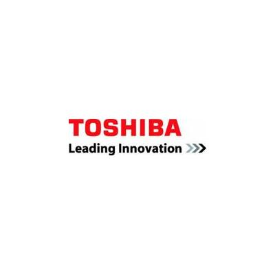 Toshiba notebook reserve-onderdeel: LCD Cover