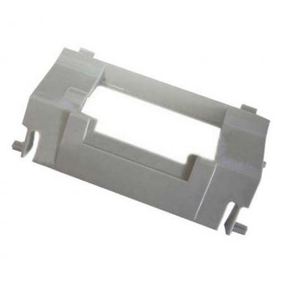 Samsung printing equipment spare part: Cassette Cover - Wit