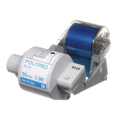 Brother RB-PP3BU Printerlint - Blauw