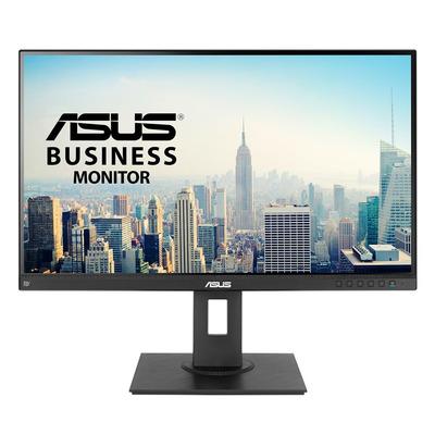ASUS 90LM04P1-B01370 monitor