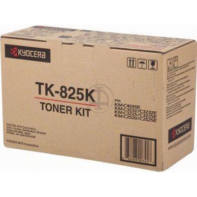 KYOCERA 1T02FZ0EU0 cartridge