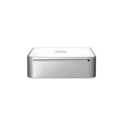 Apple pc: Mac mini 2GB 160GB | Refurbished | Licht gebruikt